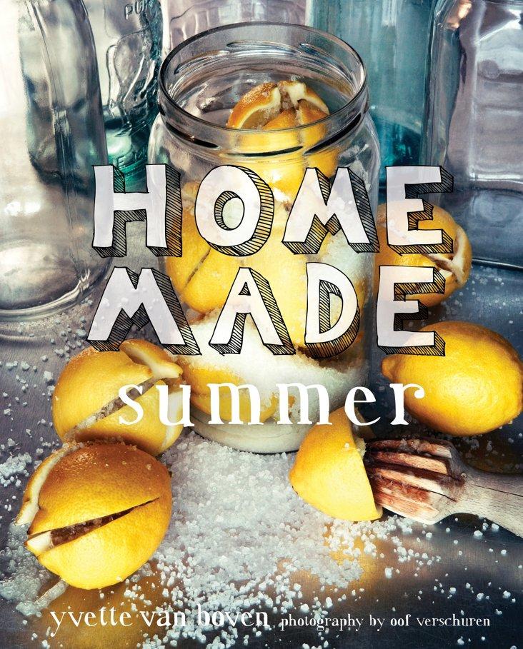 Home Made Summer