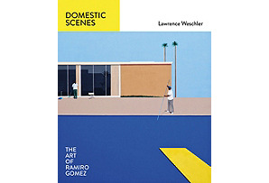 Domestic Scenes: The Art of Ramiro Gomez*