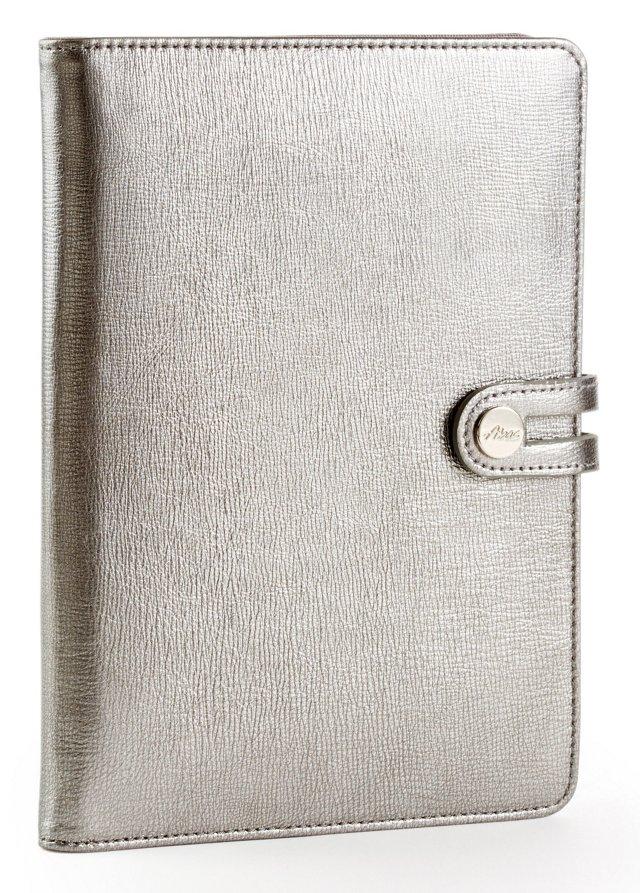 iPad Mini Case w/ Easel, Pewter