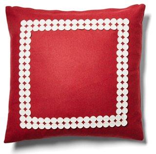 Pillows Header Image