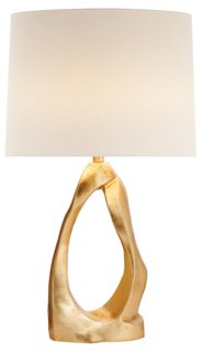 Table Lamps Header Image