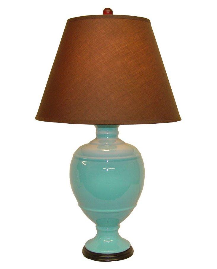 Simms Table Lamp