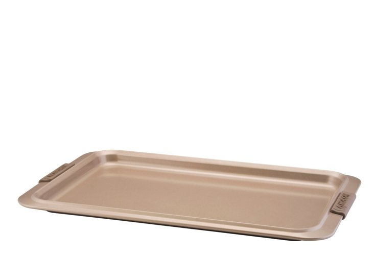 Cookie Sheet, Bronze
