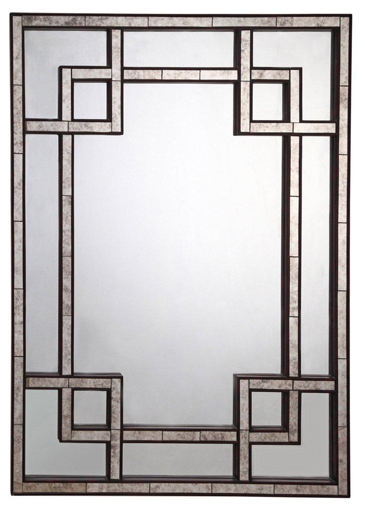 Claudere Mirror