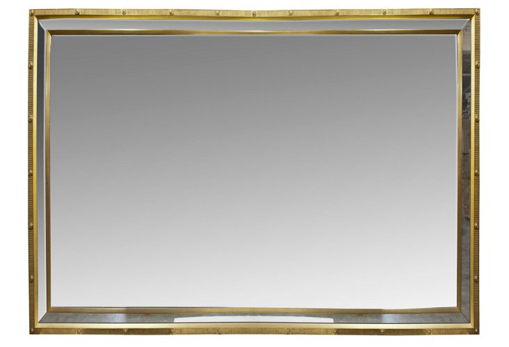 Stephane Mirror