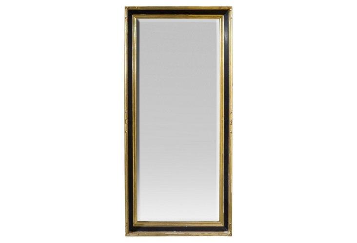 Ogilvy Mirror