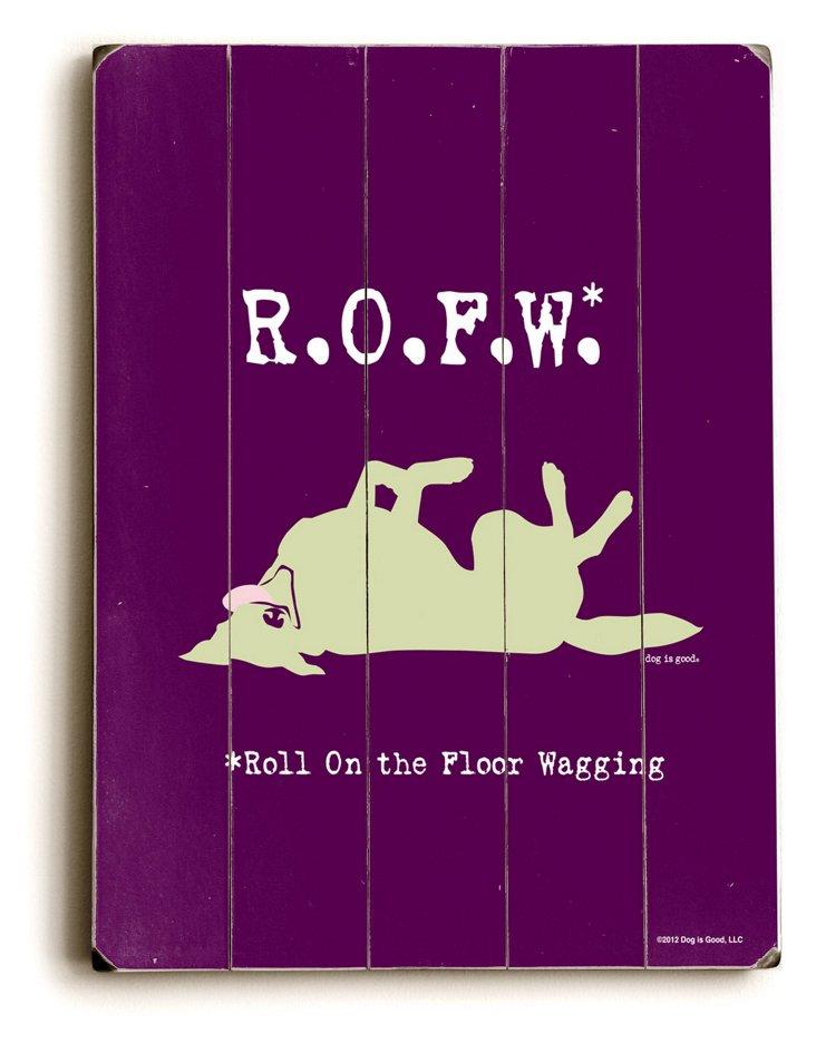 R.O.F.W.