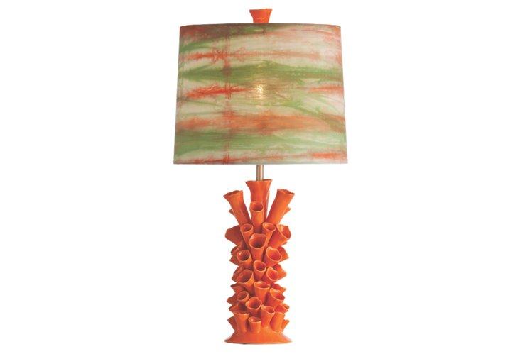 Cassidy Lamp