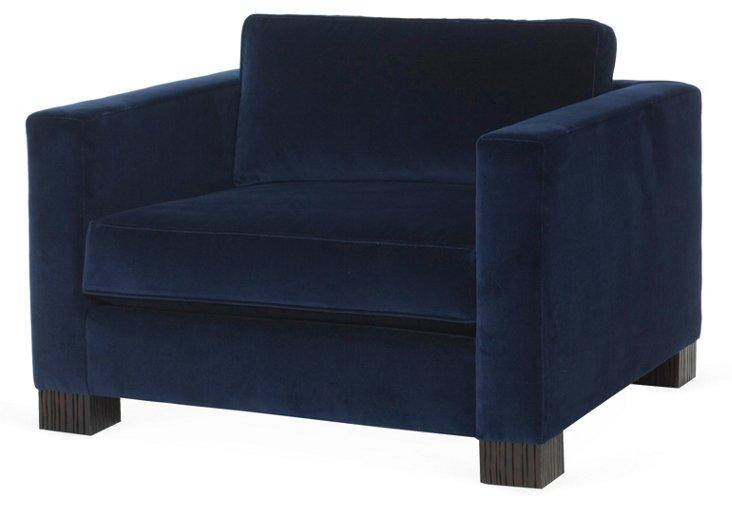 Castellane Chair
