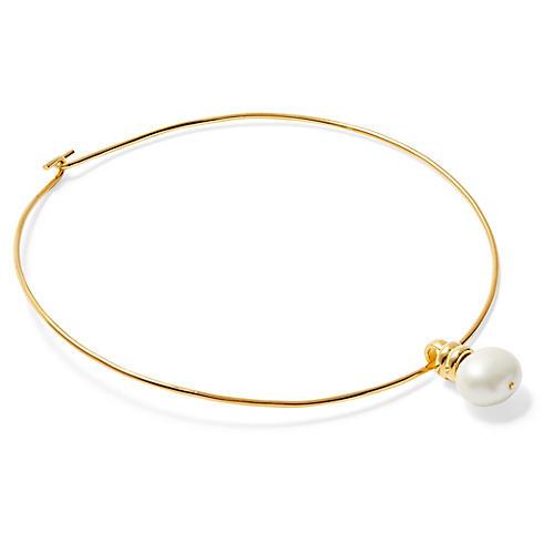 Catherine Canino Jewelry One Kings Lane