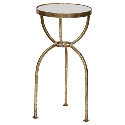 Arik Side Table