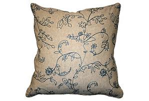Barclay Butera Barrington Cloud Pillow