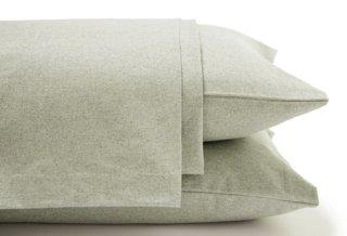 Winter Bedding Header Image