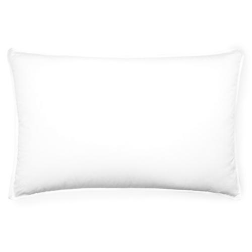 Medium Cirrus Down Pillow