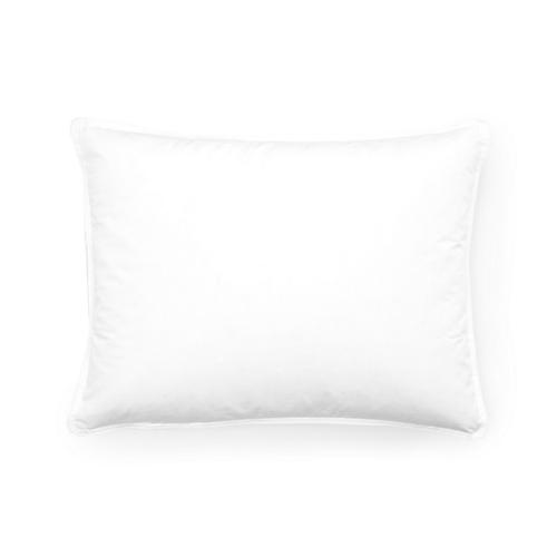 Firm Cirrus Down Pillow