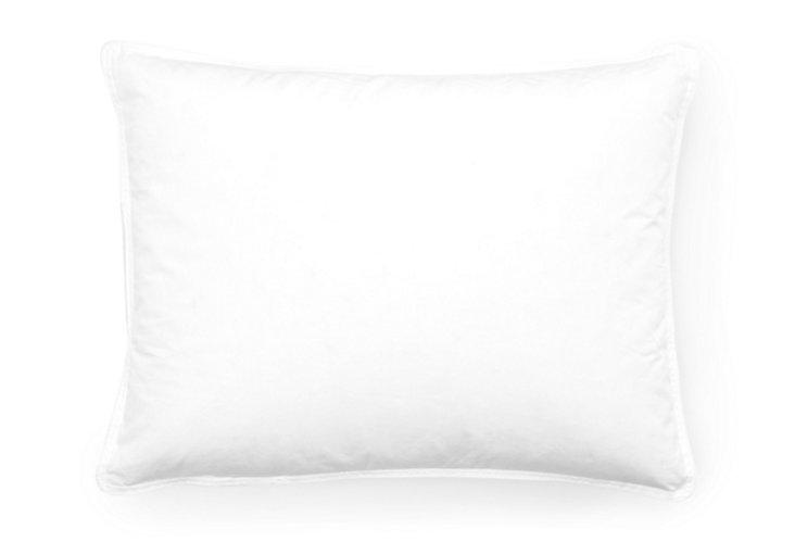 Queen Cirrus Firm Pillow