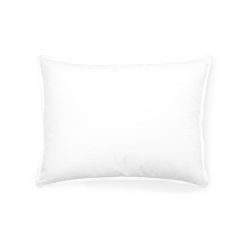 European Down Boudoir Pillow