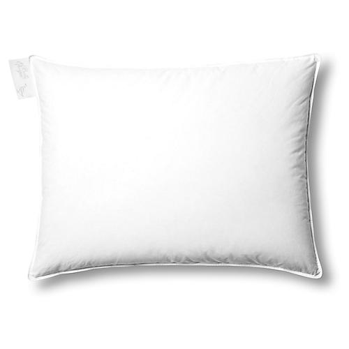 Studio Down Pillow