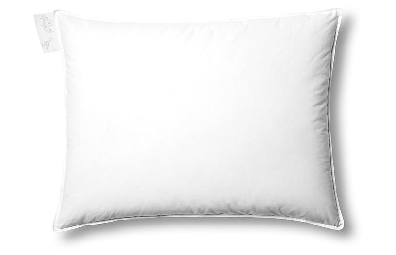 Studio Down Pillow