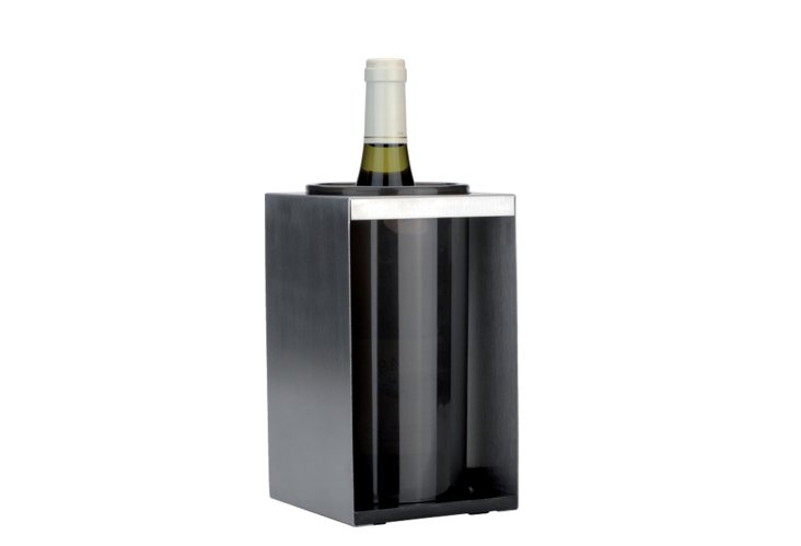 Cubo Wine Cooler