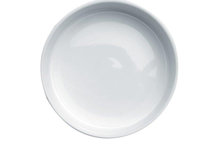S/2 Concavo Soufflé Dishes