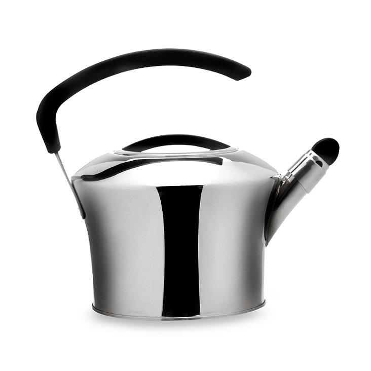 Auriga Whistling Tea Kettle 2.5L