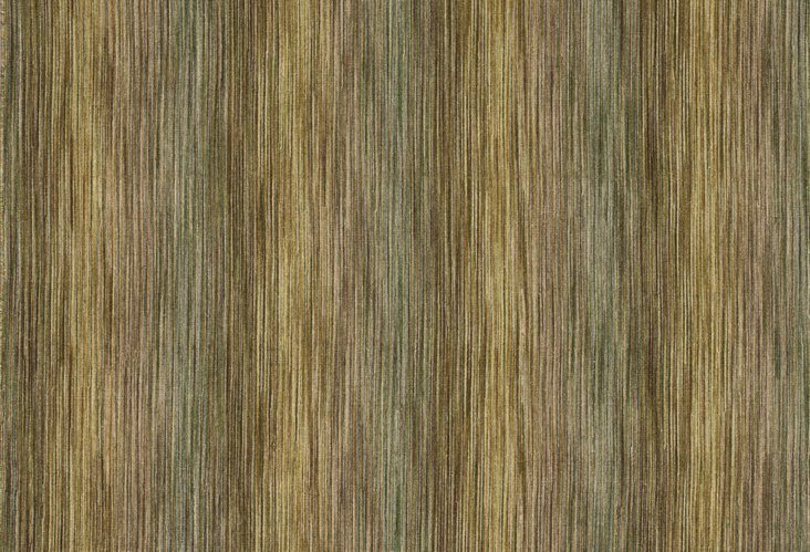 Ceres Flat-Weave Rug, Lawn