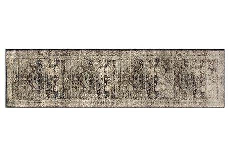 Cornelius Rug, Granite