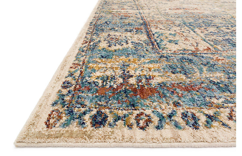 10 X10 Room Rugs Under 200 Intermix Solid Rug Wheat