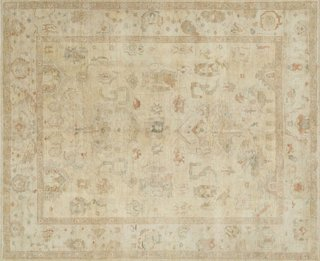 Wool Rugs Header Image