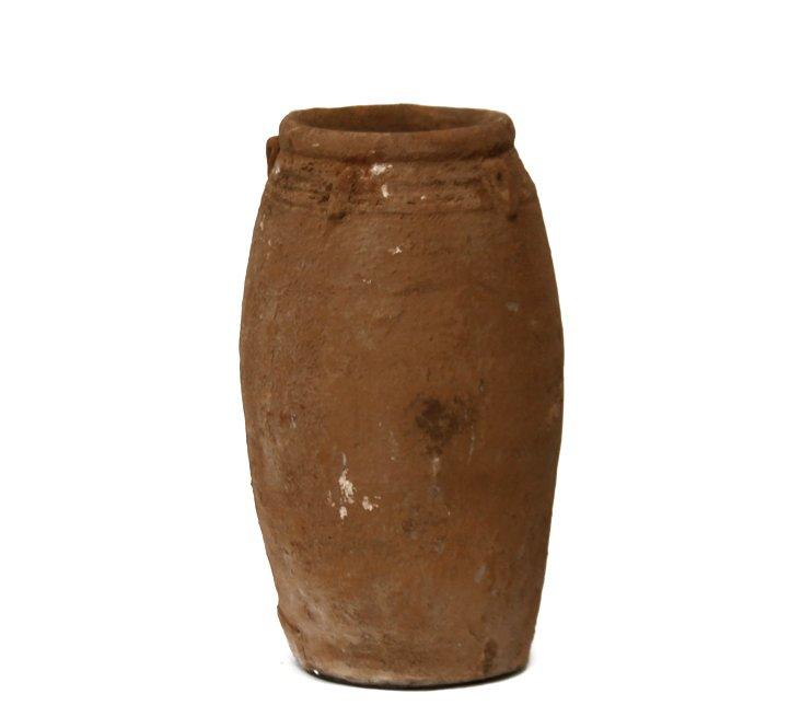 "10"" Terracotta Pot"