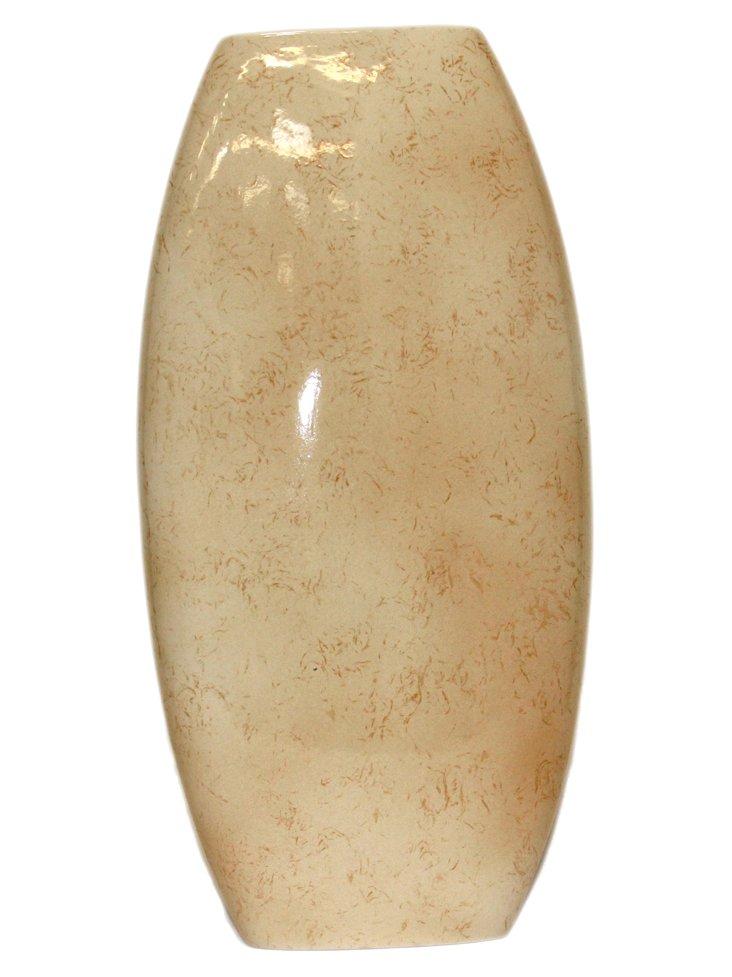 """22"""" Olivia Tapered Vase"""