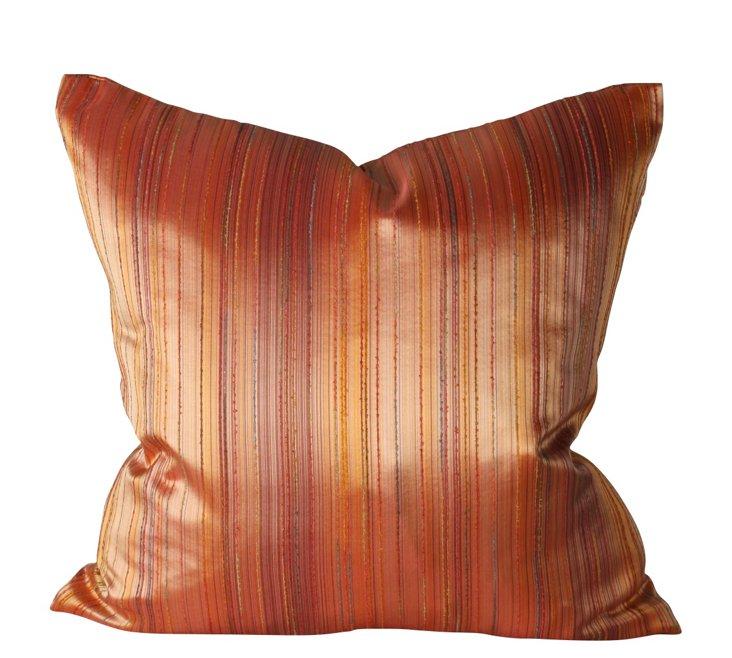 Kaleidoscope 20x20 Pillow