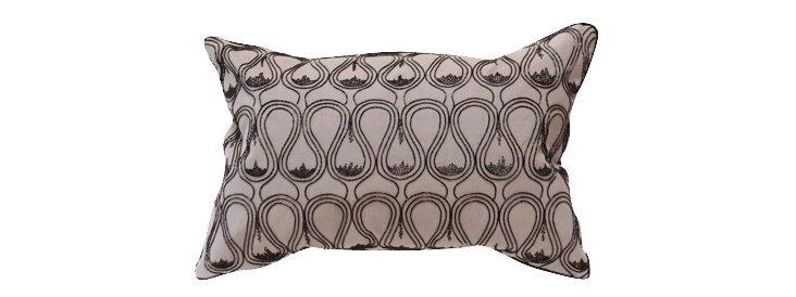 Minos 16x24 Pillow