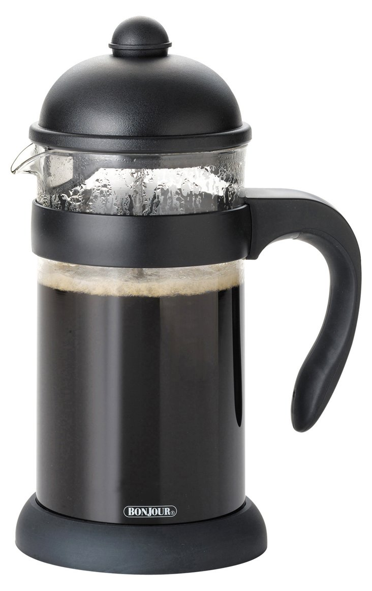 8-Cup Hugo Unbreakable French Press