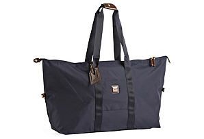 "22"" X-Bag Duffel, Navy"