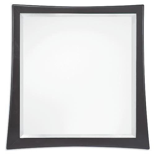 Marin Mirror, Cappuccino
