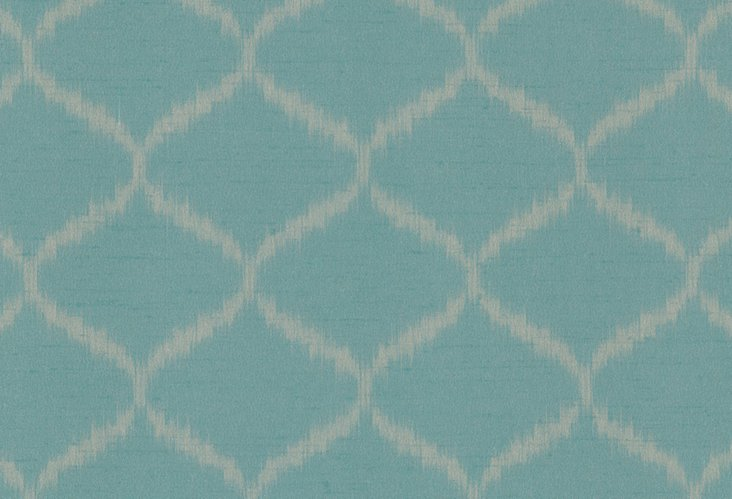 Abal Textured Pattern
