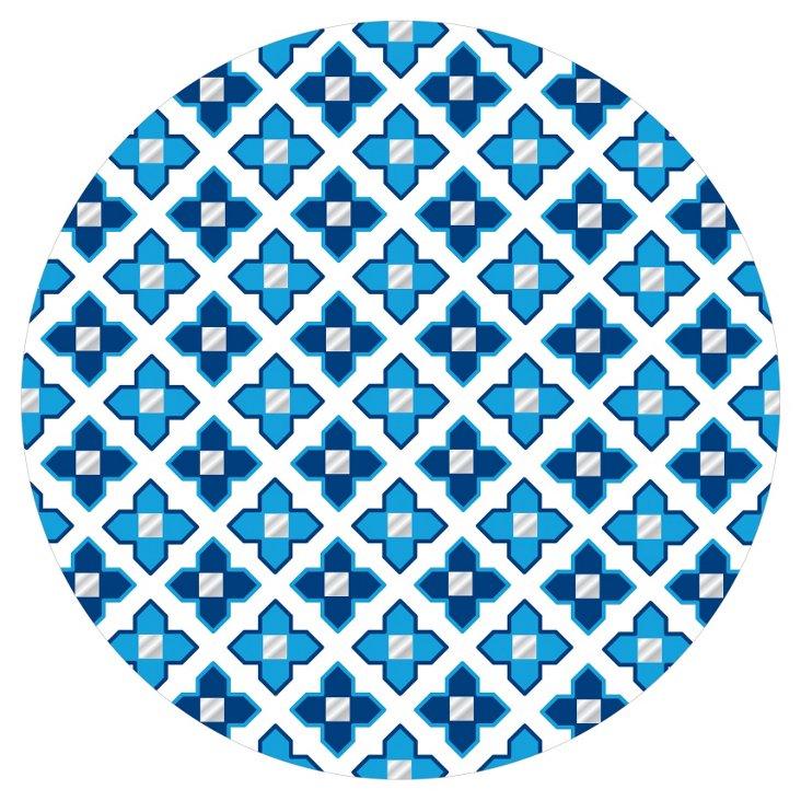 Jonathan Adler, Carnaby Dot, Set of 2