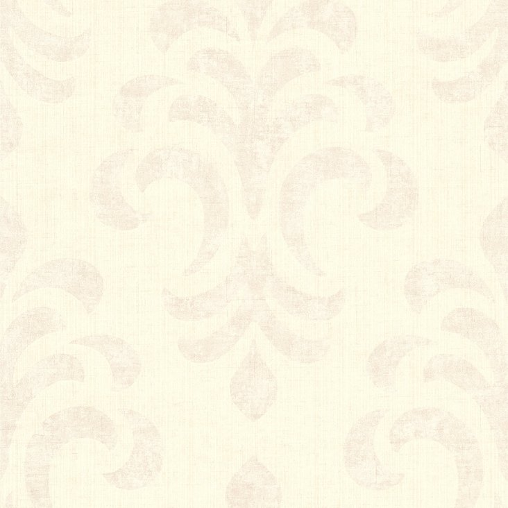 Atlantic Damask, Mauve