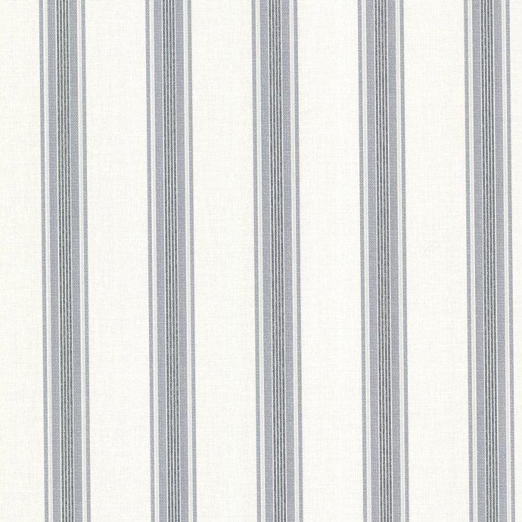 Lineage Stripe, Blue