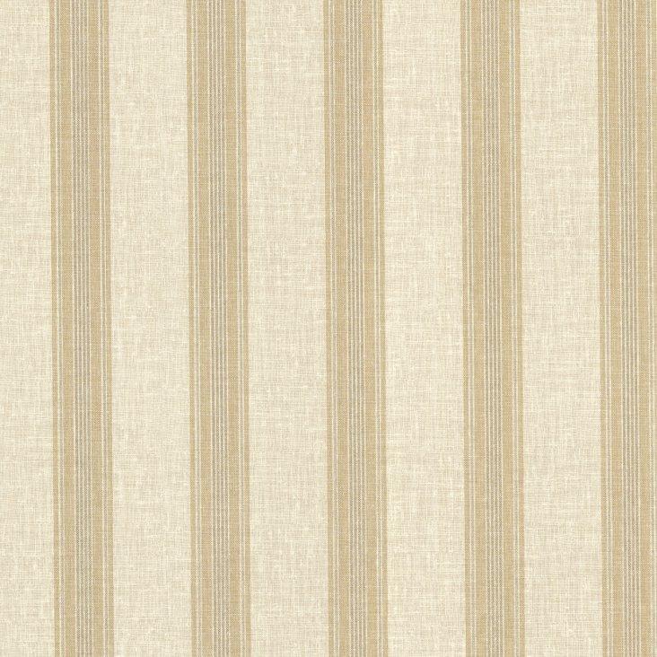Lineage Stripe, Beige