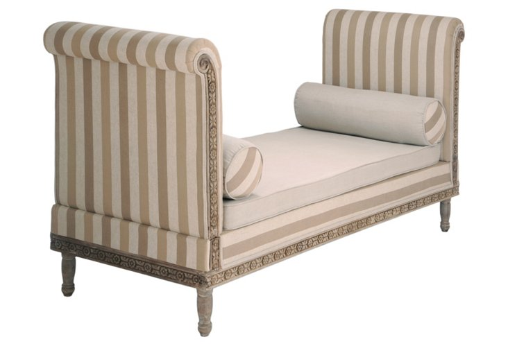 Gove Day Bed