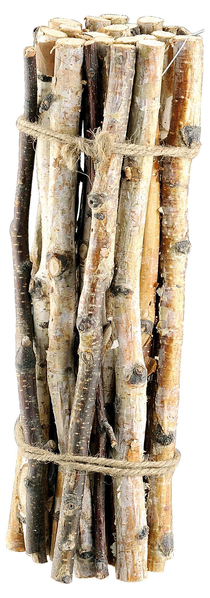 S/2 Bundle of Sticks
