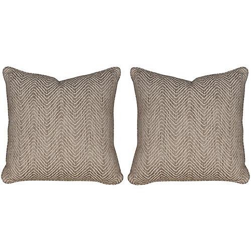 Dromedary Pillow