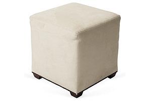 Barclay Butera Home Soho Cube