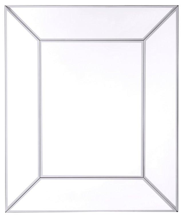 Besson Mirror