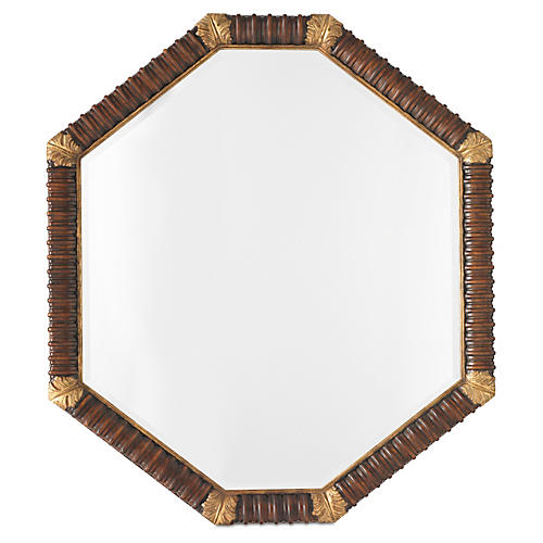 Preferred Wall Mirrors | One Kings Lane ZF95