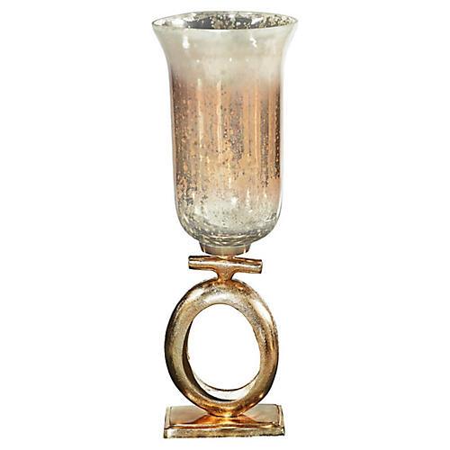 Dom Perignon Hurricane, Champagne
