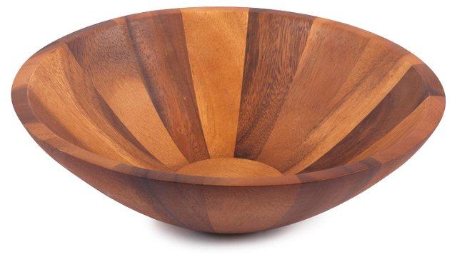 Center Piece Bowl